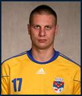 Pavel-Razvan