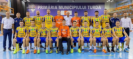 echipa-2015-2016-thumb