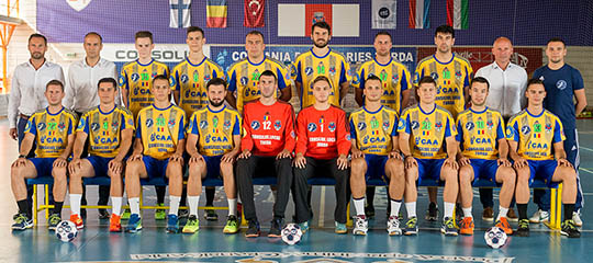 echipa-2016-2017-thumb