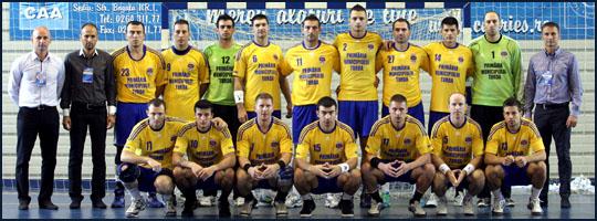 echipa2012-2013-thumb