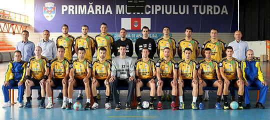 echipa2014-2015-thumb
