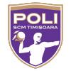 SCM Politehnica Timișoara