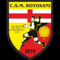CS Magnum Botoșani