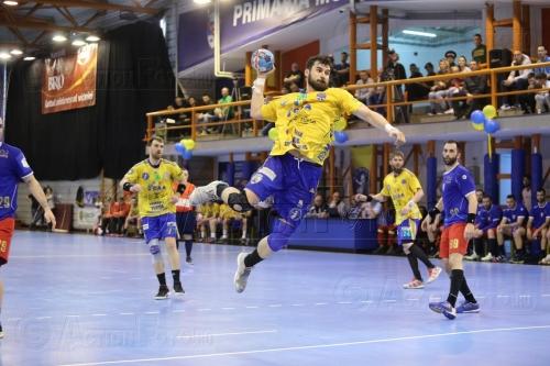 handbal-turda-steaua-0002