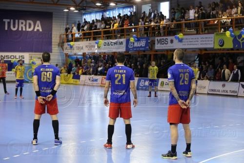 handbal-turda-steaua-0008