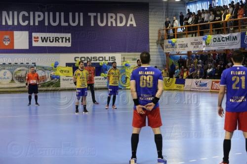handbal-turda-steaua-0009