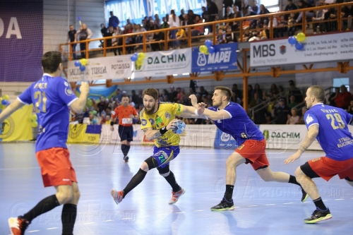 handbal-turda-steaua-0012