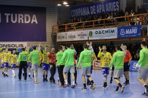 handbal-turda-bacau-foto-mircea-rosca-0010