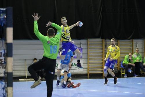 handbal-turda-bacau-foto-mircea-rosca-0012