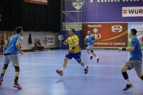 handbal-turda-bacau-foto-mircea-rosca-0013