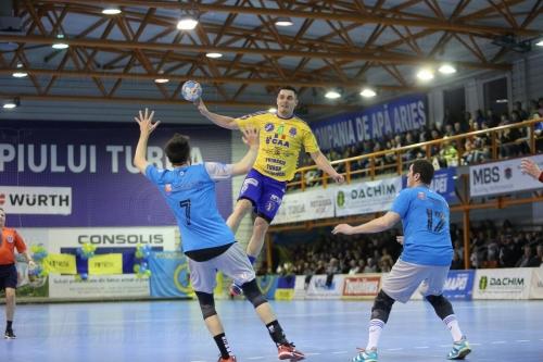 handbal-turda-bacau-foto-mircea-rosca-0016