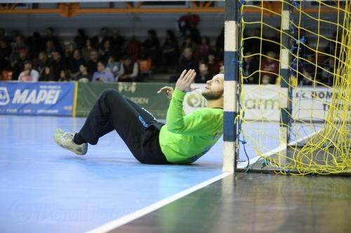 handbal-turda-bacau-foto-mircea-rosca-0018
