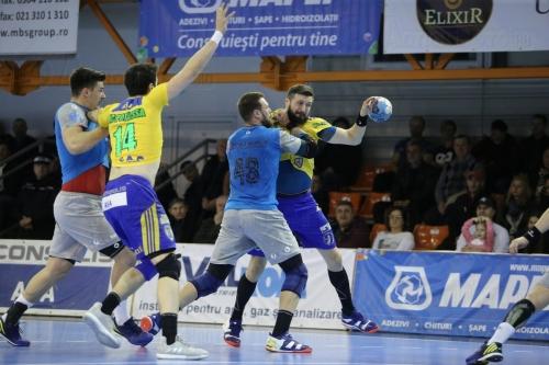 handbal-turda-bacau-foto-mircea-rosca-0019