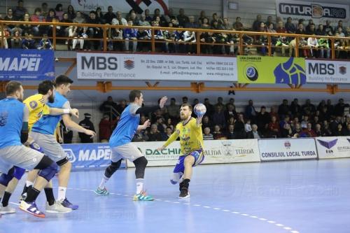 handbal-turda-bacau-foto-mircea-rosca-0028