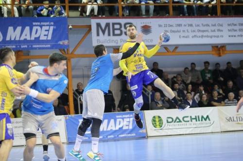handbal-turda-bacau-foto-mircea-rosca-0029