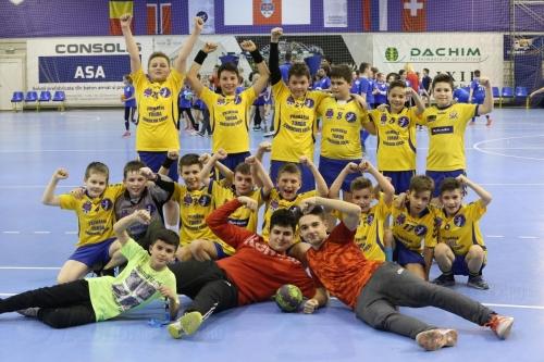 handbal-turda-ioan-detesan-2019-foto-mircea-rosca-0004