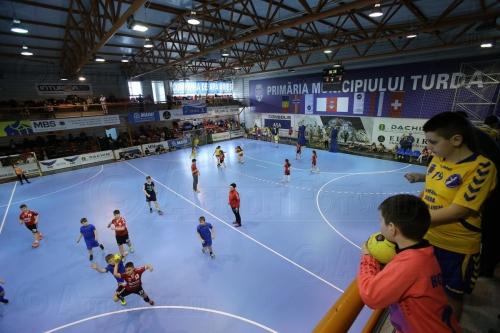 handbal-turda-ioan-detesan-2019-foto-mircea-rosca-0012