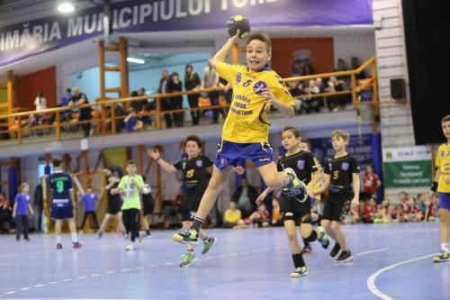 handbal-turda-ioan-detesan-2019-foto-mircea-rosca-0013