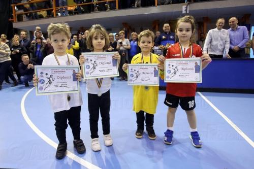 handbal-turda-ioan-detesan-2019-foto-mircea-rosca-0019